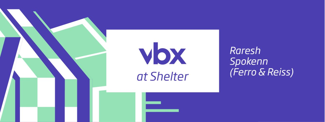 First Shelter